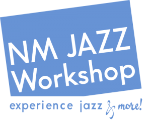 NM Jazz Workshop