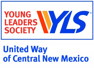 United Way Young Leaders Society