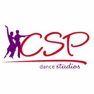 CSP Dance Studios